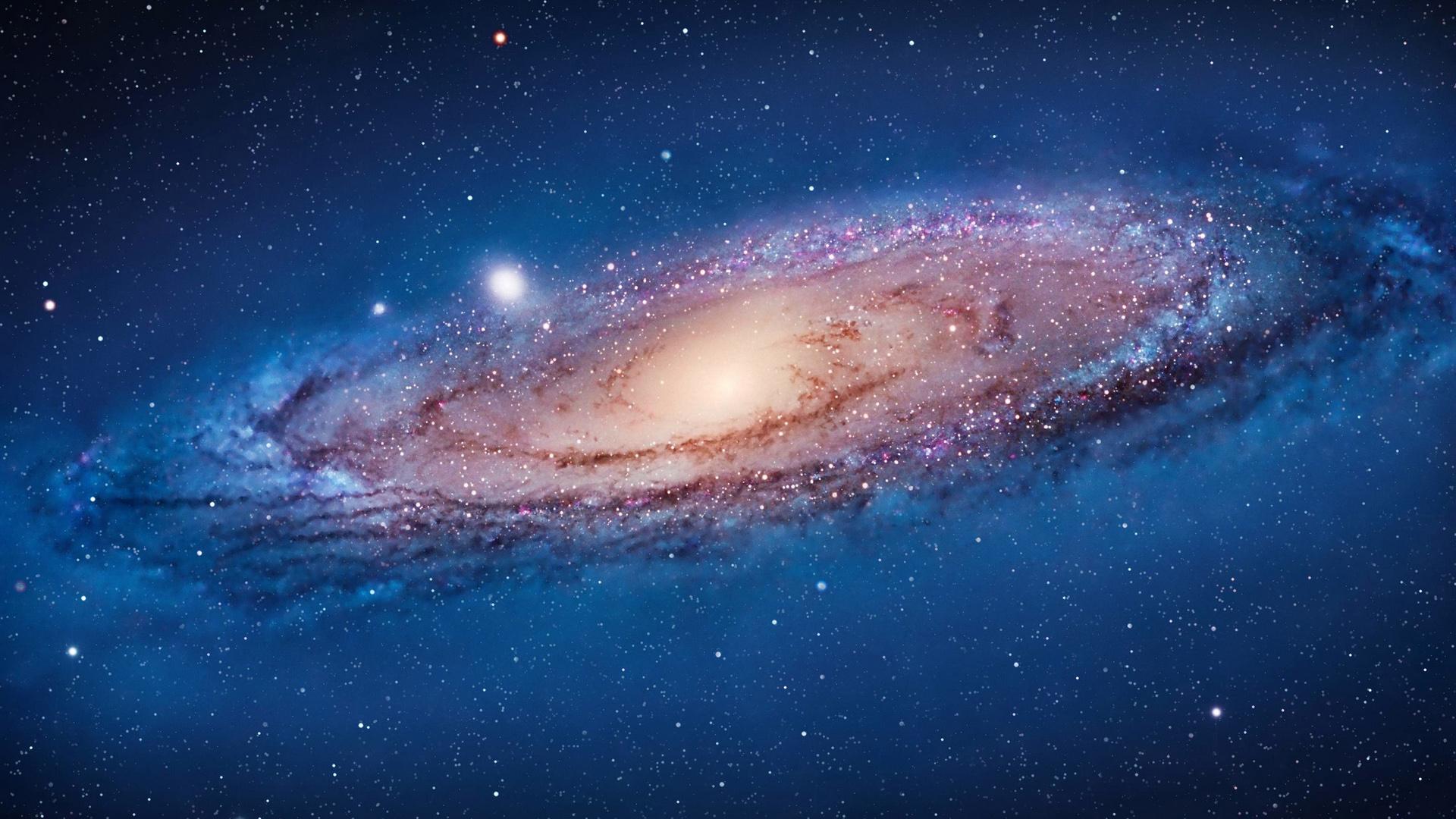 达人 > 内容   星际穿越 搜狗 壁纸将美丽星空留在你的 桌面_网易数码